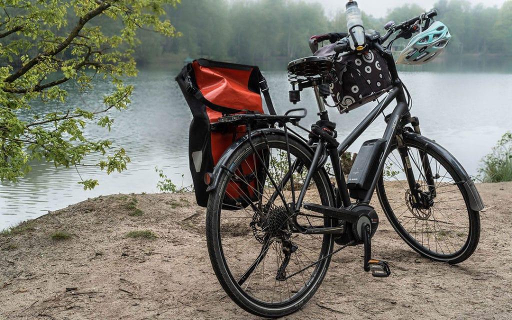 Die besten E Bikes mit Mittelmotor [Kaufberatung] alles