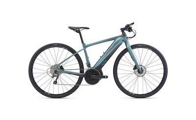 10 empfehlenswerte Cross E Bikes [Vergleich] alles ebike.at