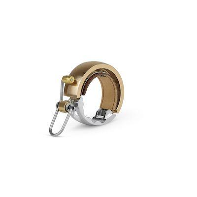 KNOG Oi Luxe Glocke für E-Bike