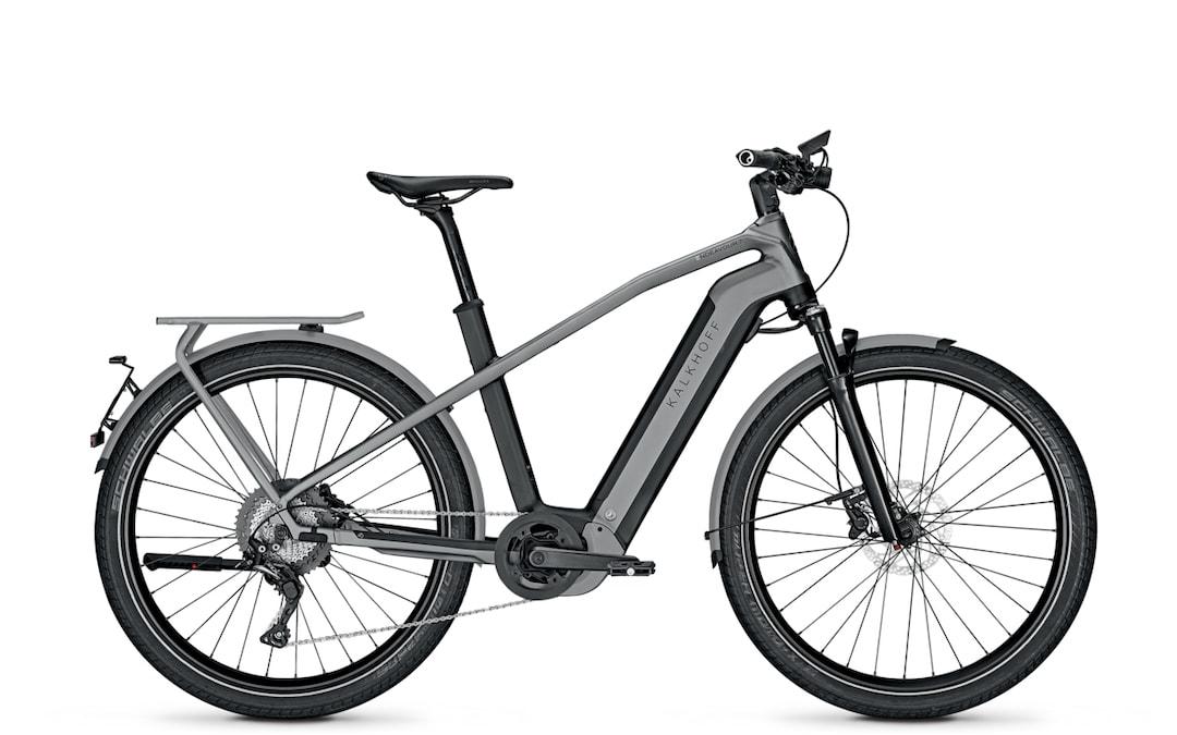 elektro fahrrad 45 km h   eBay