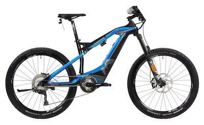 Die besten E Bikes bis 45 kmh [Kaufempfehlung] alles ebike.at