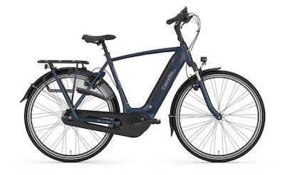 Gazelle Arroyo C7+ HMB Elite E-bike Herren