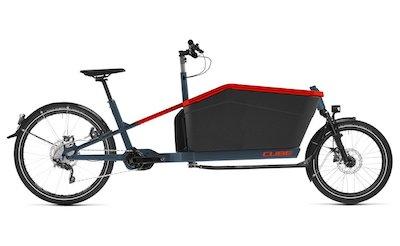 Zündapp Fahrrad in 70839 Gerlingen für € 120,00 zum Verkauf
