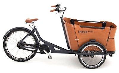 Damen Fahrrad in 55413 Weiler bei Bingen für € 250,00 zum