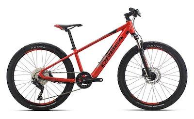 Orbea eMX 24 Kinder E-Bike  2020