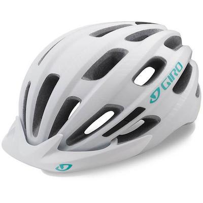 Giro Vasona MTB-Damenhelm