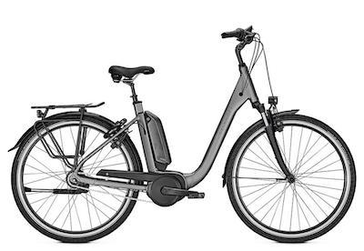 KALKHOFF AGATTU 1.B XXL R COMFORT 2021 XXL E-Bike